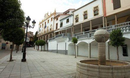 El Ayuntamiento de Jaraíz necesita un oficial de 1ª de mantenimiento y otro de jardinería