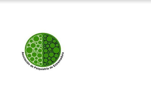 La Asociación de Psiquiatría de Extremadura ofrece su apoyo cercanía y ayuda ante el COVID-19