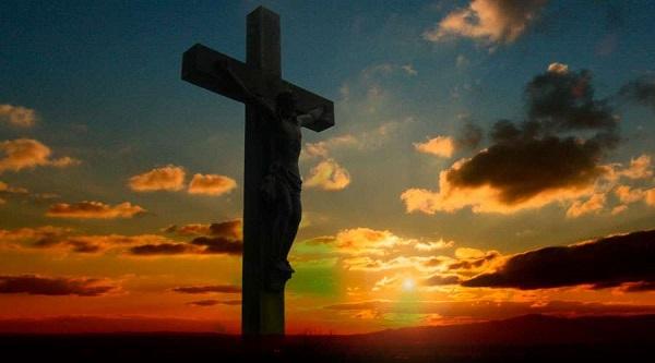 El Obispado de Plasencia comunica los actos litúrgicos de la Semana Santa