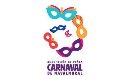 La Agrupación de Peñas reclama el pago de subvenciones y premios del Carnaval 2020 al Ayuntamiento
