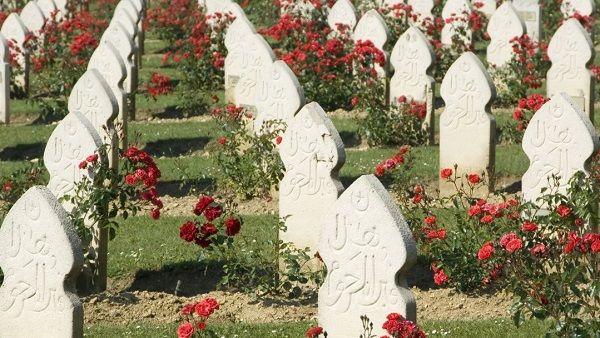 La falta de cementerios islámicos en Extremadura, un problema ante la crisis sanitaria del Covid-19