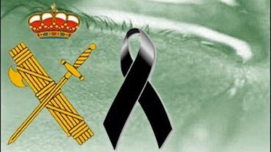 Fallece un agente de la Guardia Civil de Navalmoral por el Covid-19