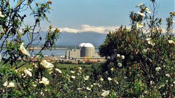 CNA cuenta con el informe favorable del CSN para renovar la autorización de explotación