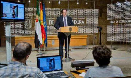 El Área de Navalmoral notifica 2 positivos y el cierre del brote de Bohonal