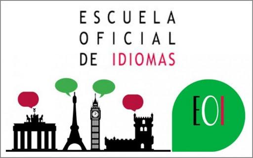 Suspendida la convocatoria de la modalidad libre 2019-2020 de las Escuelas Oficiales de Idiomas