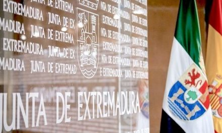 La Junta no asume de momento la subida salarial del 2% para los empleados públicos