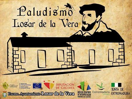 Losar, convoca una plaza de Dinamizador Turístico para el Centro de Interpretación del Paludismo en la Vera