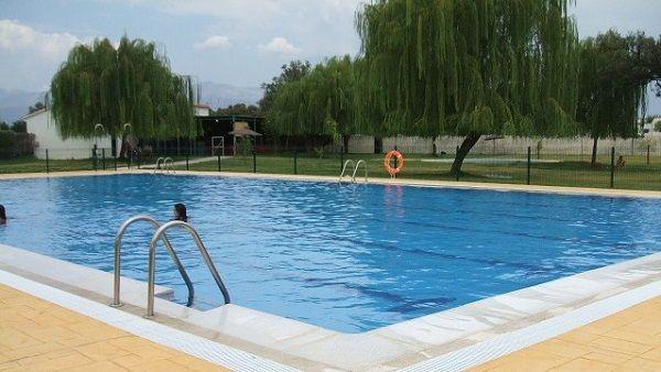 La Mancomunidad Campo Arañuelo no ha elaborado ningún comunicado oficial sobre la apertura de las piscinas