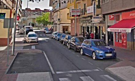 Navalmoral prohíbe aparcar en tramos de Antonio Concha y Urbano González Serrano