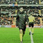 Jayro Muñoz presente en el partido más largo de la historia del fútbol español