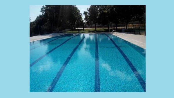 Talaveruela de la Vera tampoco abrirá su piscina municipal