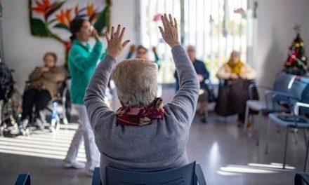 El Pleno aprueba la moción del PP para crear un centro de día para enfermos de Alzheimer en Navalmoral