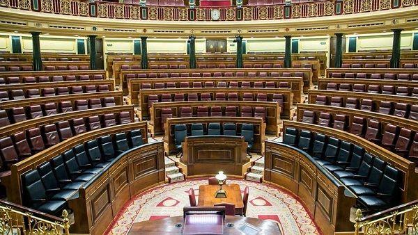 Diputados del PP preguntan en el Congreso por el brote de Covid-19 en Navalmoral