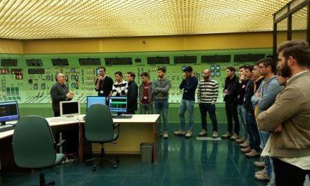 El IES Zurbarán en colaboración con CNA abre el plazo de matriculación para la FP Dual