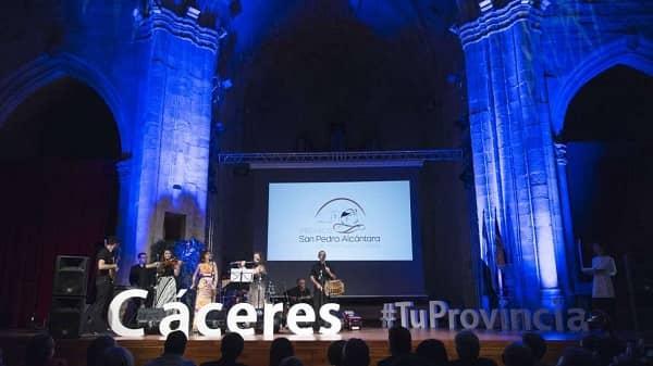 Diputación amplía el plazo para participar en los V Premios San Pedro de Alcántara a la Innovación Local