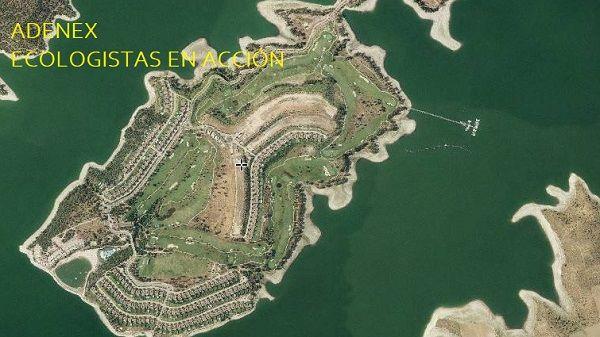 Ecologistas en Acción y Adenex recurrirán la sentencia sobre Marina Isla de Valdecañas