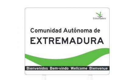 El DOE publica el Manual de Señalización Turística de Extremadura