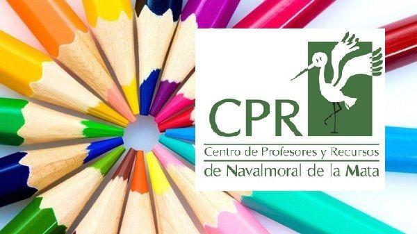 Un proyecto de los CPR de Extremadura, seleccionado en el tercer puesto nacional de proyectos Erasmus +