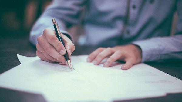 GPEX oferta una plaza de Técnico de Asuntos Jurídicos