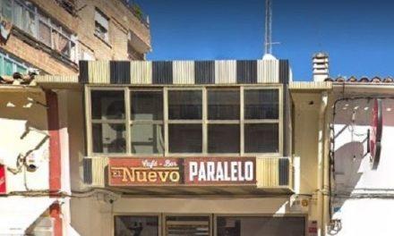 Navalhostel informa sobre el caso de Covid19 detectado en el bar El Paralelo y otros cierres