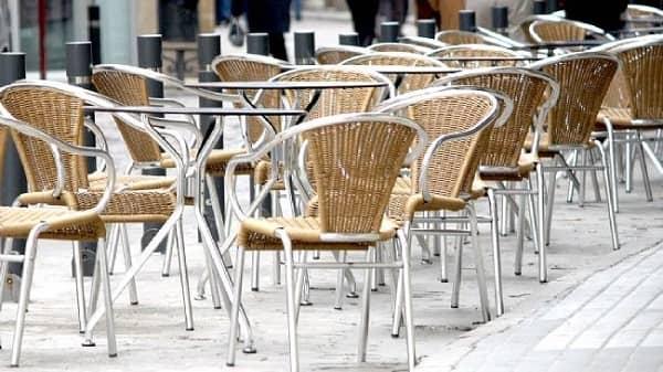 Resumen de las nuevas medidas que flexibilizan las restricciones Covid en Extremadura