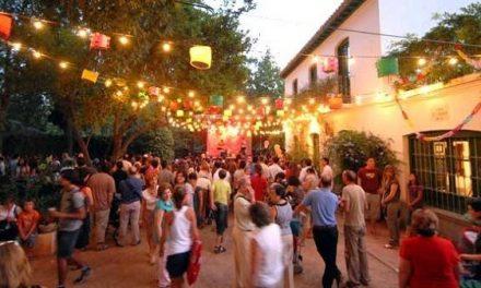Se podrán organizar verbenas sin baile en los pueblos, con permiso de la autoridad local