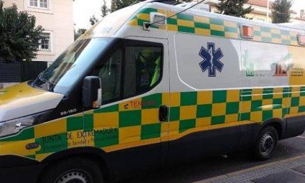 Ambulancias Tenorio califica de sinsentido las protestas convocadas por los sindicatos