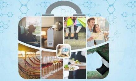 La Cámara abre el plazo de las ayudas a la inversión para mejora del sector turístico