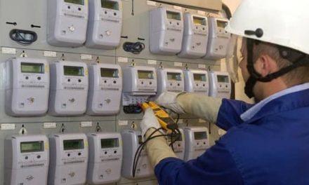 La Junta prevé un estudio en 275 viviendas para fomentar el ahorro energético