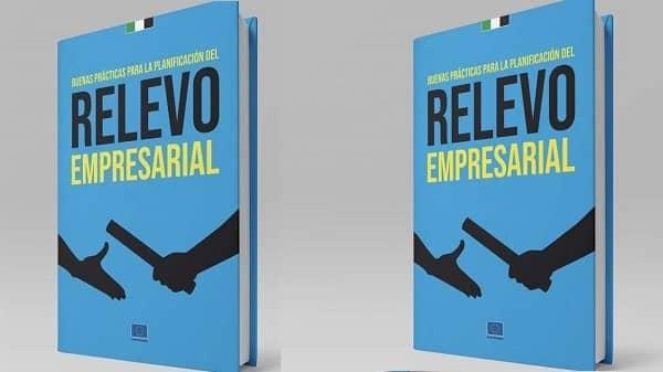 La Dirección General de Empresa publica una Guía para el Relevo Empresarial