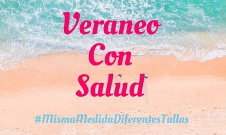 """La Federación Mujeres Jóvenes organiza el concurso fotográfico """"Veraneo con Salud"""""""