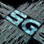 El 5G continúa desplegándose en Extremadura