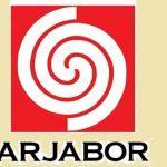 Arjabor abre el plazo para solicitar las ayudas de la VIII convocatoria LEADER