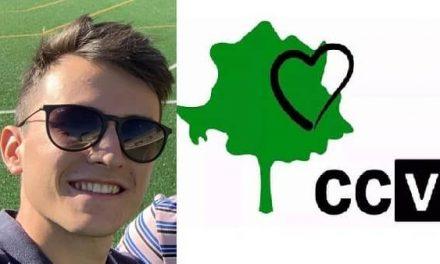 Cáceres Viva Navalmoral denuncia el mal estado de las zonas verdes