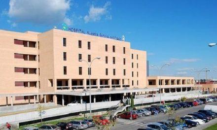 En Talavera y toda su Área de Salud se aplican desde ayer las medidas sanitarias de la Fase 2