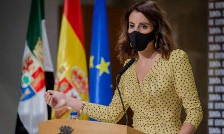 Unos 174000 estudiantes inician el nuevo curso escolar en Extremadura