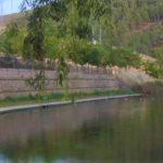 Cáceres Viva propone al gobierno de Valdecañas potenciar recursos como la garganta Descuernacabras