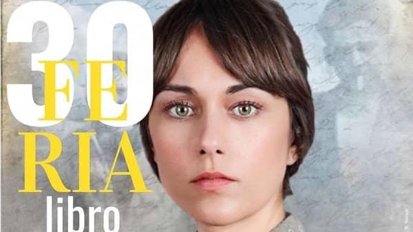 La obra teatral La Voz Dormida se representa esta tarde en el Teatro del Mercado de Navalmoral
