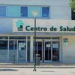 La Junta va a mejorar el sistema de petición de citas médicas en los centros de salud