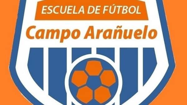 La Escuela de Fútbol Campo Arañuelo celebra la Asamblea General de Socios 2019/2020