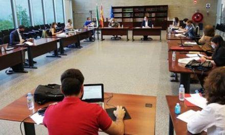 Educación anuncia la convocatoria de listas extraordinarias para 45 especialidades de personal docente