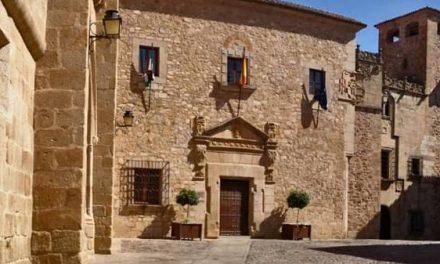 Diputación publica las ayudas para gastos corrientes de entidades sin ánimo de lucro