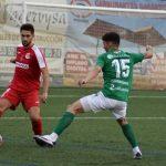 El Moralo CP debuta en liga con un empate ante el CP Chinato