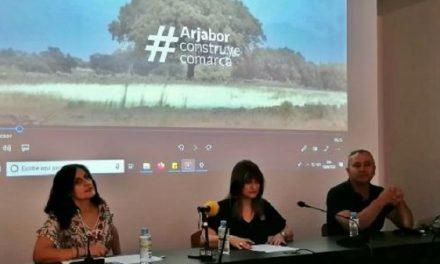 El DOE publica la VI Convocatoria de ayudas de Arjabor