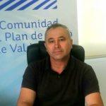 FERTAJO participa en la XXII Jornada Informativa de la Comunidad General de Riegos del Alto Aragón