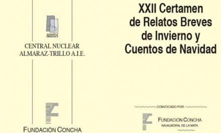 La Fundación Concha y CNA convocan el XXII certamen de Relatos Breves y Cuentos de Navidad