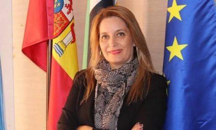 El PP moralo arremete contra Ciudadanos y explica lo ocurrido en la Comisión Informativa de Festejos