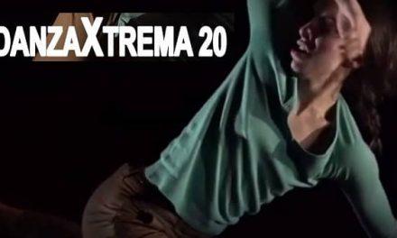Espacio Cinético Taktá convoca el VII Certamen Coreográfico Nacional DanzaXtrema20