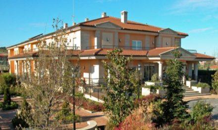 La residencia de Bohonal aclara que no ha fallecido ningún paciente Covid-19 de sus instalaciones