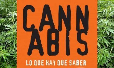 Exposición Telemática sobre el Cannabis en los institutos de Secundaria moralos